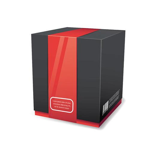 500x500-2