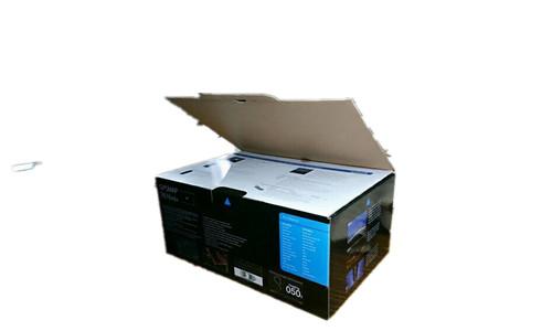 印刷 彩箱 紙盒