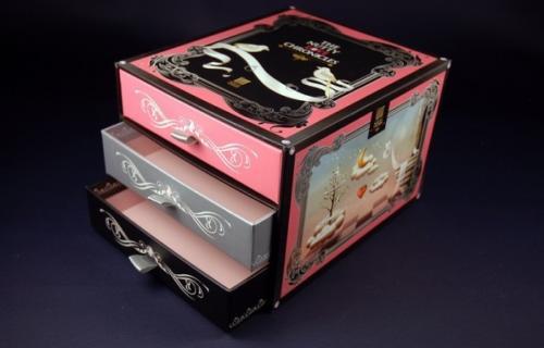 手工盒_170810_0006
